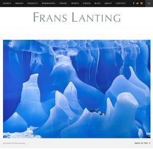 frans-lanting