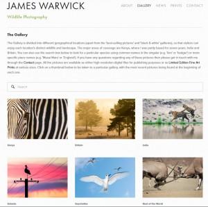james-warwick
