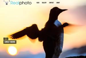 jonathon-B-home-page