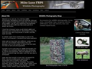 mike-lane